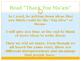Writers Workshop: Literacy Essay Unit: Lesson 3/17