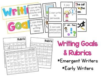 Writers Workshop :OPINION WRITING