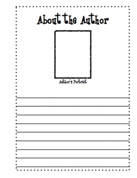 Writers' Workshop Published Writing Pages