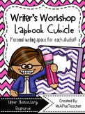 Writer's Workshop Tips & Hints Lapbook