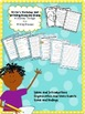 Writer's Workshop Unit Step by Step by Pirate Monkey