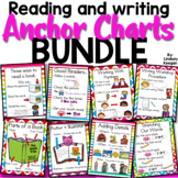 Anchor Charts Bundle