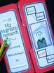 Biography Reports & Informational Writing - Great Black Hi