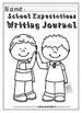 Writing Intervention