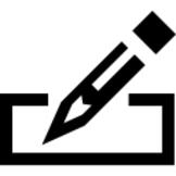 university of toronto personal statement
