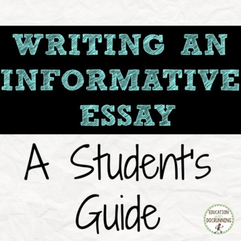 Writing A Research Paper Guide for Students