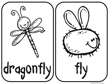 Writing About Animals Kindergarten Bundle
