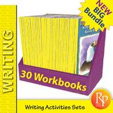 Writing Activities BIG BUNDLE