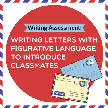 Back to School: Writing Letters of Introduction