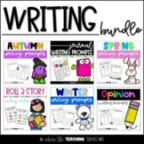 Writing BUNDLE!