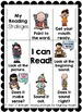 Writing Basic Sentences: Posters and Printables for Emerge