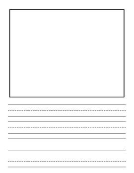 Writing Book 2