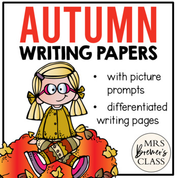 Writing Center {Fall}