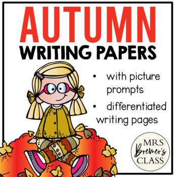 Writing Center {Fall}