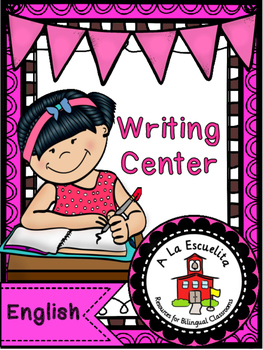 Writing Center