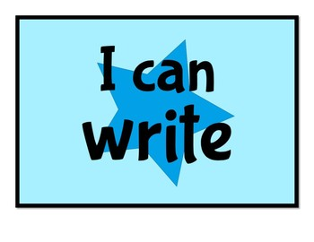 Writing Center Headline WITH EXAMPLES