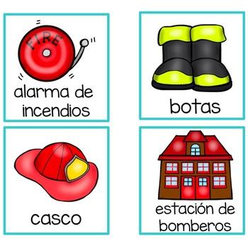 Writing Center Spanish October - Centro de Escritura Octubre
