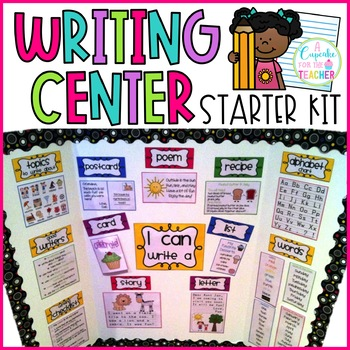 writing websites for elementary students