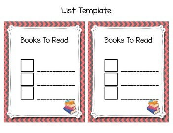 Writing Center - Templates