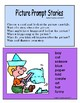 Writing Centers 1-2