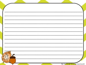 Writing Centers in a SNAP - Fall Edition