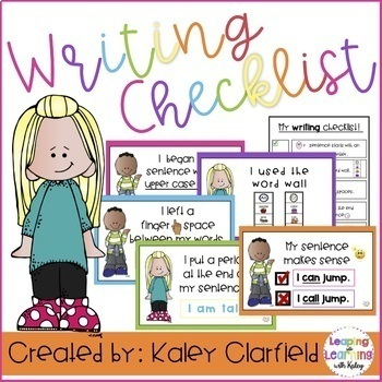 Writing Prompts for Kids!