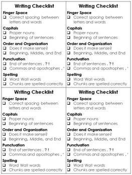 Custom essay $10 per page