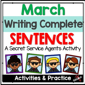 writing services $10