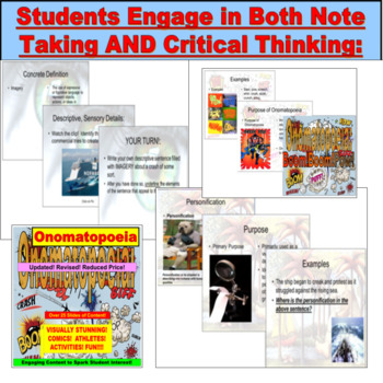 Writing : Conclusion Paragraph Prezi