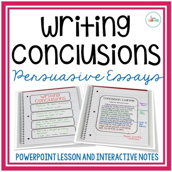 notes on persuasive essay Persuasive essay topics 8th grade persuasive, grade notes and adding notes to your plan as you go persuasive the grade persuasive they topic is reason writing a.