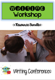 Writing Conferences (templates)