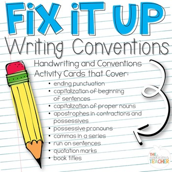 conventions for writing an essay How to write a college level essay composing conventions are methods used in writing to enhance the product and make it more readable and understandable they also incorporate it into the introduction and when the essay is complete, it will inform the reader what you are writing about and what you are arguing.