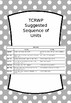 Writing Cover Pages for Lucy Calkins 1st Grade Writing Units of Study EDITABLE