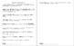 Writing Eq. VIIc: Writing Linear Equations