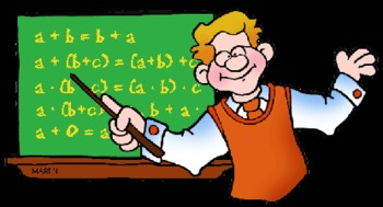 Writing Equations with One Variable