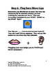 Writing Essays:  Expository and Narrative English STAAR EOC Prep