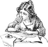 Writing Exercise: Showing Versus Telling