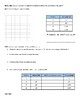 Writing Exponential Functions from Context