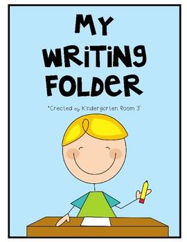 Writers Workshop: Writing Paper