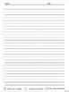 Writing For Beginners MINI BUNDLE