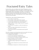 Writing---Fractured Fairy Tale Activity