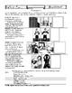 Writing Graphic Novels Unit Plan, Part 3