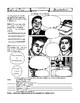 Writing Graphic Novels Unit Plan, Part 4