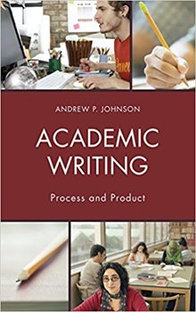 Writing Groups for Academic Writing