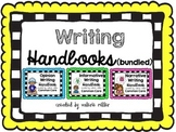 Writing Handbook -Common Core