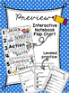 Writing Hooks {PowerPoint, Interactive Notebook, and Practice}