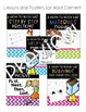 How to Writing 1st Grade  & 2nd Grade ~ Informational Writing 1st Grade