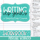 How to Write IEP Goals: a Step-by-Step Course