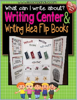 Writing  Strategies Center