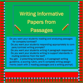 get college writing help coursework British Academic A4 (British/European) Standard Sophomore